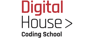 logo Digital House